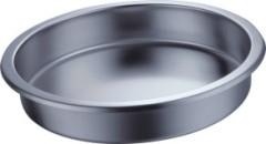 stainless steel round insert