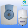 Beautiful and High quality! UV water purifier household reverse osmosis system