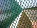Guard Shield Fence