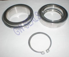 FLYGT 4680 pump seal