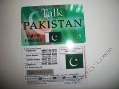 Talking card,PVC Talking card,Talking card supplier
