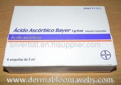 bayer roche vitamin c biocell
