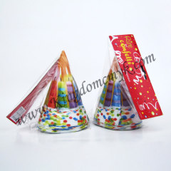 Paper Hats Sets for Birthday