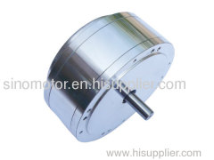 PRINTER MOTORS 9/12 CD series 4000RPM