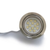 5050SMD LED Cabinet Lamp 18pcs 21pcs