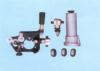 Send silk machine accessories