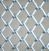 DIY Chain Link Fences