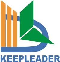 HK KEEPLEADER LTD