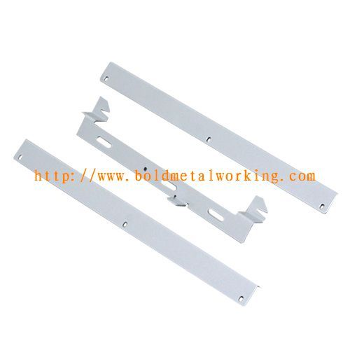 sheet metal stamping bracket