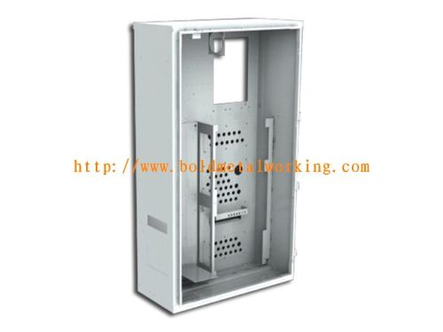 electrical discharge machine controller