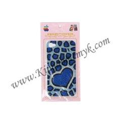 Iphone Jewellry Stickers
