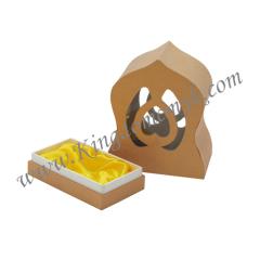 Arabian Style Perfume Gift Packagings