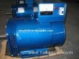 STC Generator