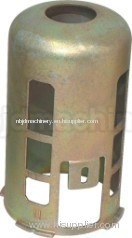 accessories stamping parts components industrial products
