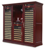 wine cooler, wine fridge, wine refrigerator, wine cabinet, refrigeration cabinet, wine chiller