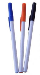BIC classical promotional ball pen