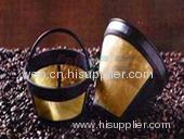 Coffee filter coffee filters tea filter