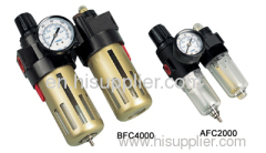 Air Treatment Units