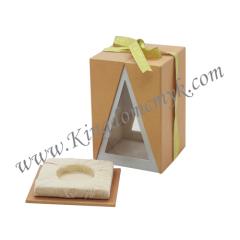 Ribbon Perfume Gift Packaging