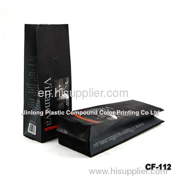 250g coffee bag