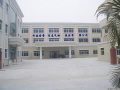 NINGBO SUPERMECH PNEUMATIC HYDRAULIC CO., LTD.