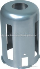 hardware fittings stamping parts China protecting hood