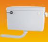 Flush Cistern