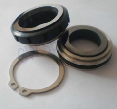 Flygt Pump shaft Seals