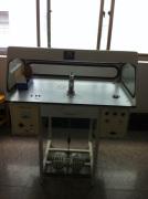 jointing machine