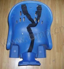Baby Carrier Moulds