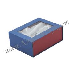 Sleeve Drawer Perfume Packaging