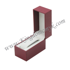 Red Watch Gift Box