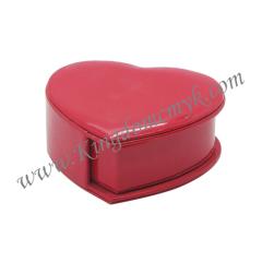Red Heart Gift Packaging&Ring Packagings