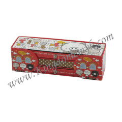 Drawer Gift Boxes with Handle