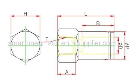 电路 电路图 电子 工程图 户型 户型图 平面图 原理图 457_274