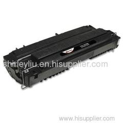 Toner cartridge compatible with HP 92274a