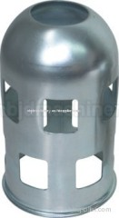 precision protecting hood stamping parts