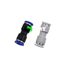 PU Series Plastic One Tuch Fitting