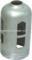 Industrial products stamping parts