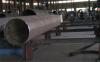 Line pipe API A25 A,B
