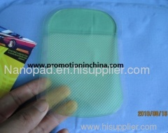 Anti slip pad supplier from China