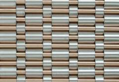 stainless steel woven meshs
