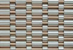 stainless steel woven meshs