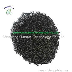 humic acid;humic acid granule;humic acid granular