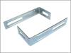 steel Furniture Bracket