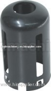protecting hood induatrial products hardware fittings