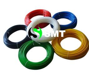 Nylon Tube pneumatic tube PA12, PA11 material