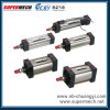 SC Series Airtac Tie Round Pipe Pneumatic Air Cylinder