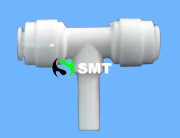 SBJ push in Water Fittings