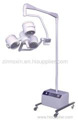LED SHADOWLESS LAMP